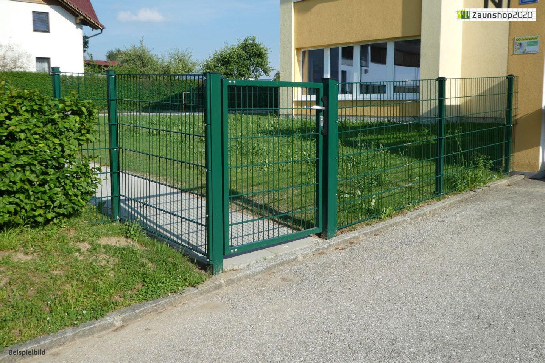Türen / Tore
