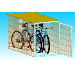 FischerBikeBox